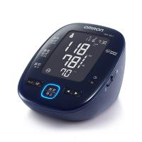 【网易考拉】OMRON 欧姆龙 上臂式血压计HEM-7281T