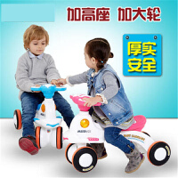 【支持礼品卡】儿童静音扭扭车摇摆车带音乐溜溜车 2-3-4-5岁宝宝滑行车 k8a