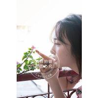现货 日版 AKB48 高�蛑炖�1st写真集 �崦沥首苑�