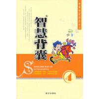 【旧书二手书8新正版】智慧背囊 王玉强 9787806608661 南方出版社