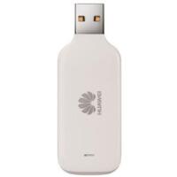华为(HUAWEI) E3533 联通3G版上网卡 移动WiFi 笔记本上网卡 E3533s-2 21mbps