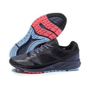 李宁Lining男鞋跑步鞋运动鞋跑步ARHM117-2