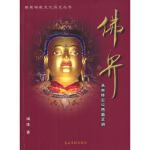 【新书店正版】佛界--活佛转世与西藏文明 周炜 光明日报出版社