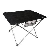 超轻航空铝材 户外休闲折叠桌椅 铝合金便携桌 便携式桌子野餐桌