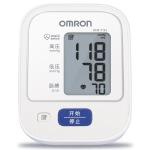 [当当自营]欧姆龙(OMRON)电子血压计 HEM-7124 送原装适配器