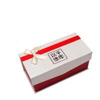 水晶diy定制520送女生浪漫生日礼物女朋友男创意新奇特别走心表白 15分钟(钻石版)心形 蓝色