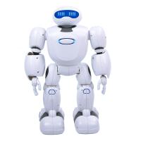 机器人玩具男孩礼物儿童3-6周岁7-9岁智能遥控跳舞电动45