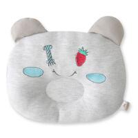 【领券立减10】婴儿定型枕防偏头枕头透气纠正头型矫正偏头0-1岁新生儿宝宝四季