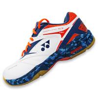 YONEX尤尼克斯羽毛球鞋防滑耐磨男女运动球鞋SHB-SC5LEX比赛训练鞋