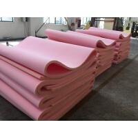 粉色棉鞋海绵手工棉拖鞋鞋垫海绵床垫坐垫包装软包包装高密度海绵