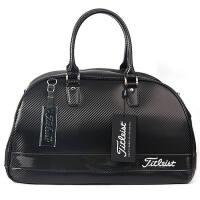 高尔夫衣物包 男士衣服包 旅行收纳手提包服装包 TA7BB731-0黑衣物包
