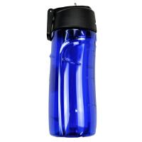 Nike 耐克 运动水杯 水壶 T-ONE训练水壶 24OZ NOB55030OS