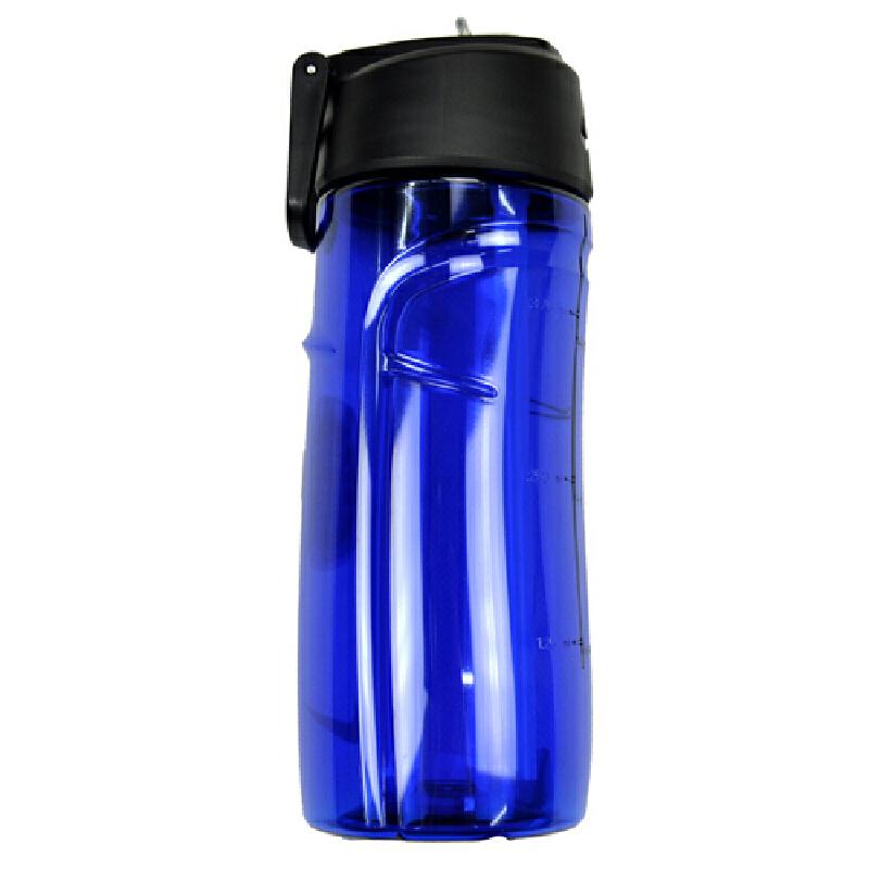 Nike 耐克 运动水杯 水壶  T-ONE训练水壶 24OZ NOB55030OS TIRTAN材质不含双酚A且耐久性性高