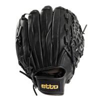 etto英途专业高级棒球手套 皮手套 BBG001专业比赛棒球手套