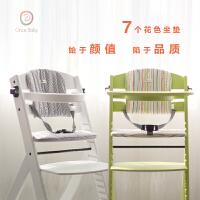 ����餐椅�和���撼燥�椅子��木多功能�{�n餐桌椅子