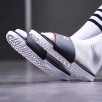 NewBalance/NB男鞋拖鞋2018新款夏季透气运动休闲凉拖M3068BWD