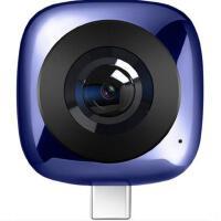 华为全景相机荣耀360°广角自拍摄像高清智能自拍3D摄像手机镜头
