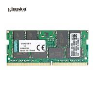 金士顿(Kingston)骇客神条 Impact系列和普通 DDR4 2133 2400 16g 16GB 笔记本内存