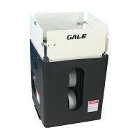 格雷GALE 网球发球机GALE-610 网球发射机网球练习器 普及Ⅰ型 网球训练陪打好手