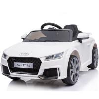 儿童电动车四轮汽车宝宝玩具遥控车可坐人小孩婴儿带摇摆童车