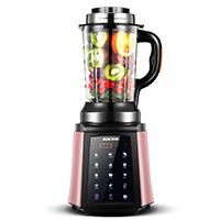 AUX/奥克斯HX-816破壁料理机 加热破壁机 家用榨汁机原汁机搅拌机食物搅拌机宝宝婴儿辅食机