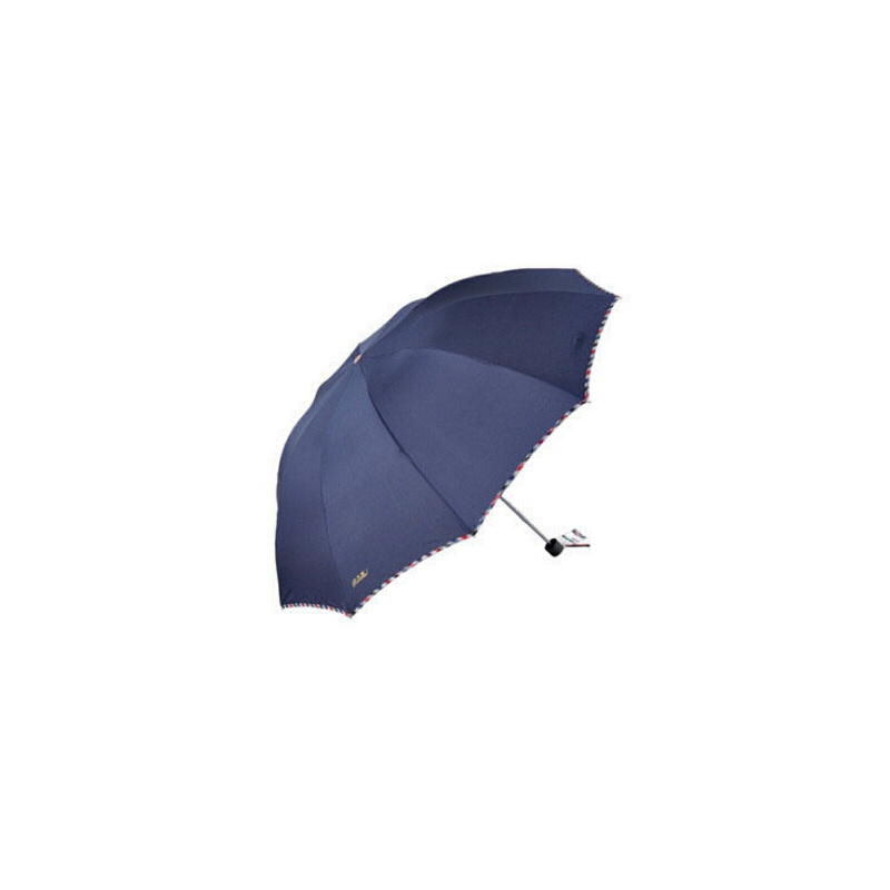 天堂伞3311E碰/307E碰加大加固折叠男士女双人防风防晒晴雨伞 此链接有两个款式,看清楚,以免误购!