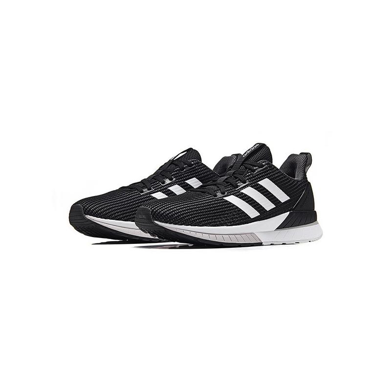 adidas阿迪达斯男子跑步鞋轻便休闲运动鞋DB1122欢庆元宵满300减30 满600减60 满900减90