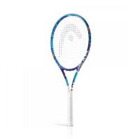 HEAD/海德 HEAD Graphene XT Instinct Lite 2015款L3 网球拍 230535