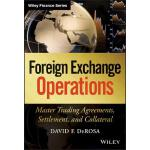 【预订】Foreign Exchange Operations