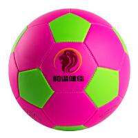 3号5号4号足球 男子儿童小机缝球足球正品训练比赛用球耐磨