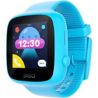 360儿童电话手表SE2代智能GPS定位小学生通话手环低辐射防丢卫士