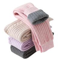 儿童保暖裤内穿女童冬装裤子