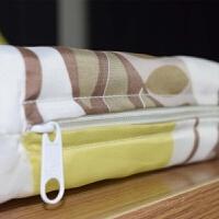 可定做海绵床垫加厚海绵垫学生垫榻榻米飘窗沙发坐垫加硬海绵j