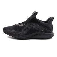 Adidas阿迪达斯 男鞋 2018新款小椰子运动休闲跑步鞋 DB1090