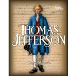 【预订】Thomas Jefferson