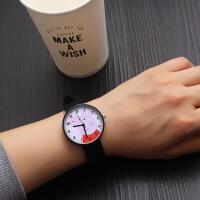 社会人手表女学生男简约电子女儿童手表