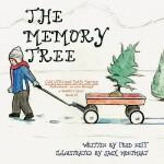 【预订】The Memory Tree