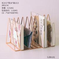 现代简约家居创意软装饰品摆件卧室书柜办公室个性桌面书架小摆设