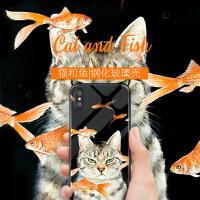 �和�~iPhoneXR/XS/max�O果7plus/X�化玻璃手�C��iPhone6s/8p