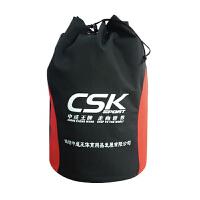中成王CSK 牛津布散打护具包 背包 大包GX9607 一个