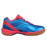 Yonex尤尼克斯羽毛球鞋 专业减震动力垫运动鞋SHB65WEX 男女同款