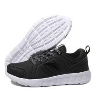 安踏Anta2016新款女鞋休闲鞋运动鞋运动休闲12718855-3