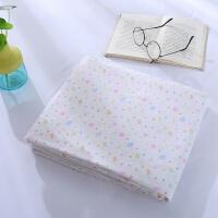 纯棉纱布套被子内胆棉胎被套褥子被芯套棉絮垫被套子定做包棉被的