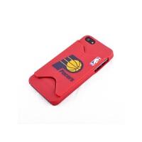 年 手机壳 三星 S3 苹果5S 篮球球星 球队队徽 三星 S4