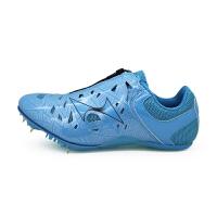 HEALTH/飞人海尔斯 8851跑钉鞋 训练鞋 田径跑步鞋 学生鞋