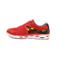 HEALTH/海尔斯 男女透气运动鞋跑步鞋马拉松鞋 800