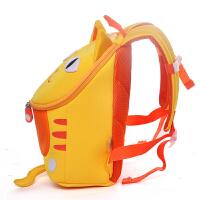 幼儿园书包男女孩宝宝可爱书包双肩儿童背包