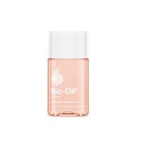 【网易考拉】【姚晨同款】Bio-Oil 百洛油 多用护肤油 25毫升