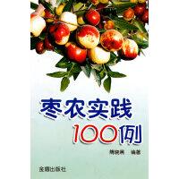 枣农实践100例