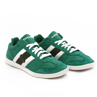 迪赛 DIESEL LOUNGE Y00508-PR633 男装休闲鞋